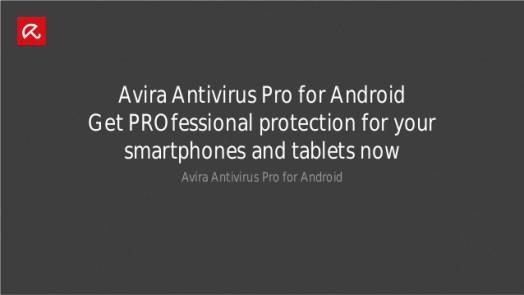 Avira Antivirus Pro Crack V15.0.2007.1910 & Activation Code [2021]