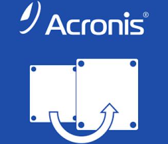 Acronis Backup Advanced Crack 12.5.8850 [Latest Version] 2021
