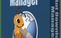 Ant Download Manager Pro Crack