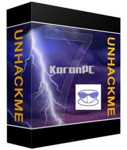 UnHackMe Pro