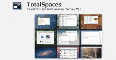 TotalSpaces Full Cracked