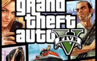 GTA 5 Download Cracked