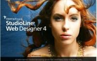 StudioLine Web Designer crack