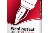 Corel WordPerfect crack