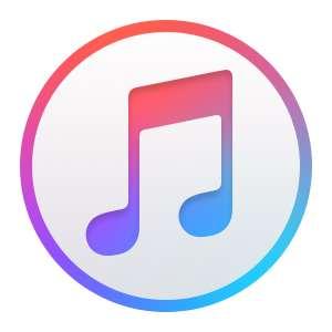 iTunes 12.11.3.17 Crack