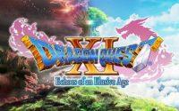 Dragon Quest Xi Torrent Crack