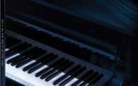 Pianoteq Crack is a piano that really exists. Its new and basic capabilities mean that it is not the same as other applications. Thus, ther