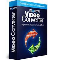 AVS Video Editor 9.4.5.377 Crack