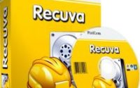 According to the internet, a huge number of victims are looking for a hacked data recovery tool like Recuva Pro in order to save money