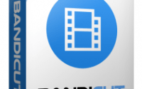 Bandicut 3.6.6.676 Crack is a software tool that provides a platform for video cutting and joining, regardless of the video type or quality.