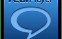 RealPlayer 20.0.3.317 Crack