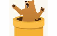 TunnelBear VPN 4.4.6 Crack