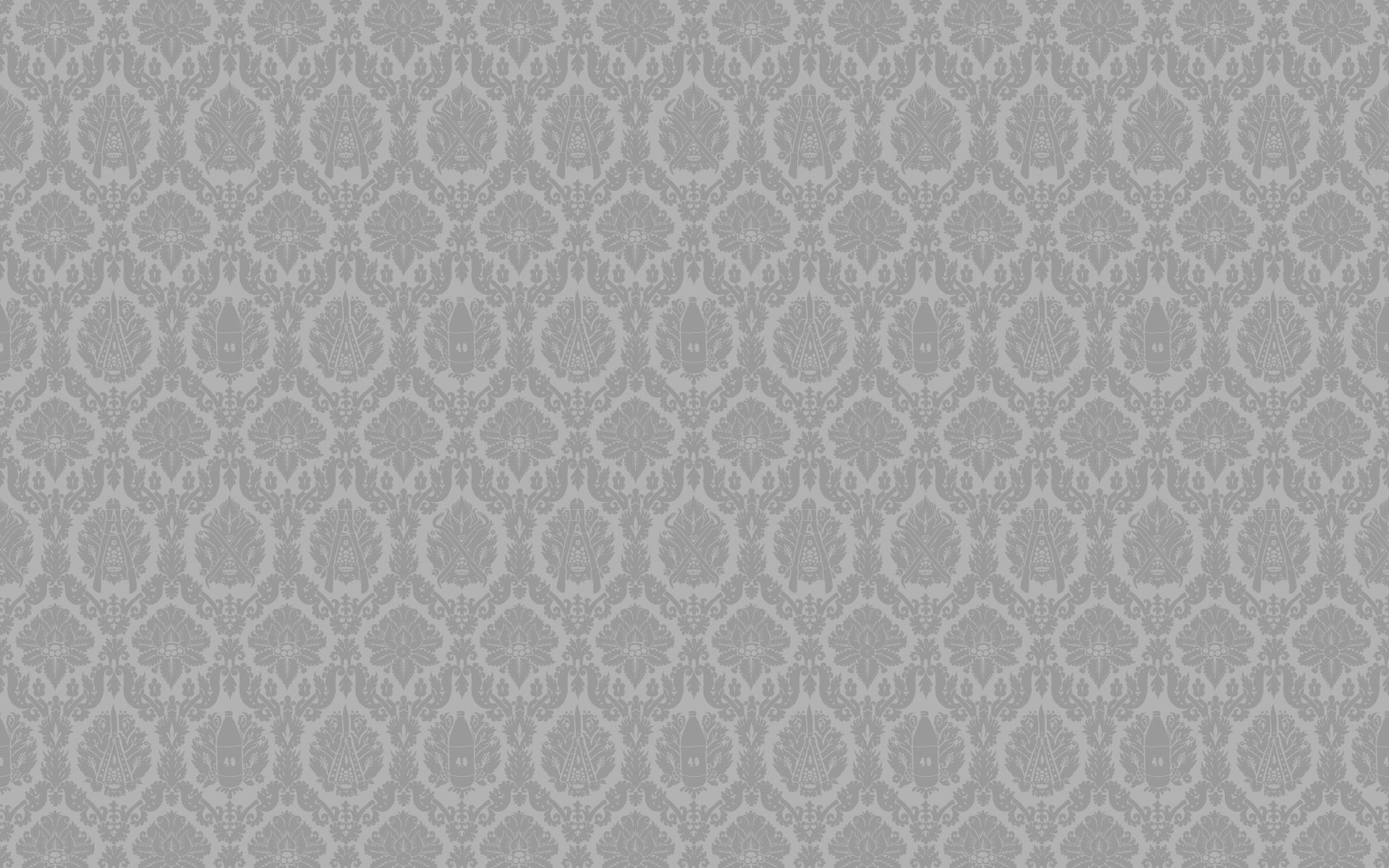 Grey Wallpapers Photos And Desktop Backgrounds Up To 8k