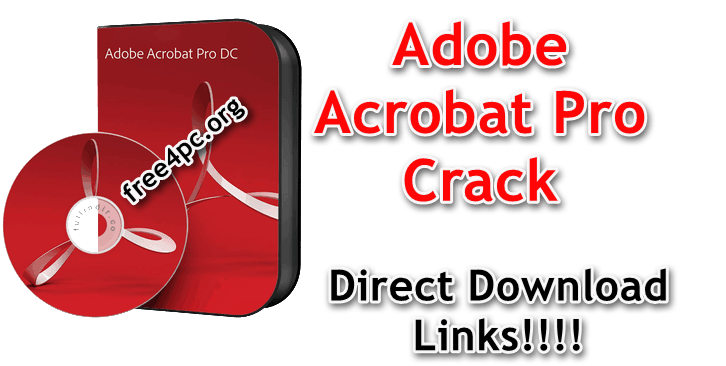 ⛔ Acrobat pro dc crack reddit | adobe acrobat pro dc 2019 crack