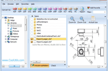 CoolUtils Total CAD Converter Serial Key