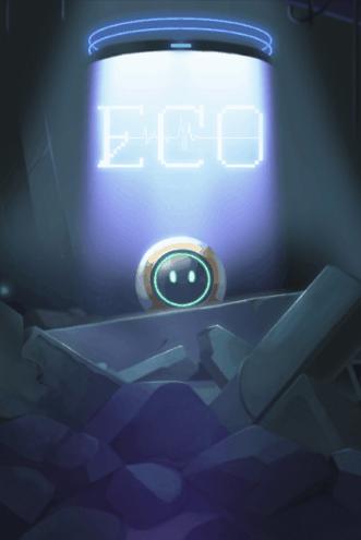 ECO Falling Ball v1.4 MOD APK