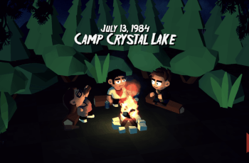 Friday the 13th Killer Puzzle v14.1.1 MOD APK