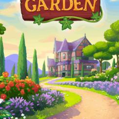 Lily's Garden v1.22.0 MOD APK