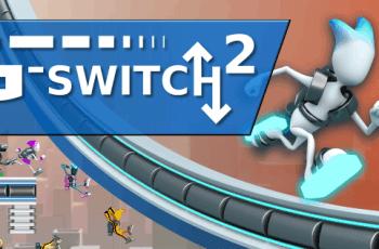 G-Switch 3 v1.1.9 MOD APK