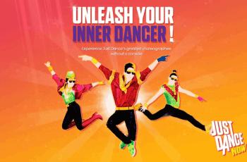 Just Dance Now v3.0.2 MOD APK