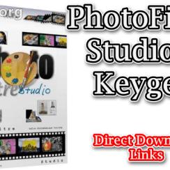 movavi slideshow maker 3.0.0 keygen