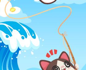 Sailor Cats v1.0.13 MOD APK