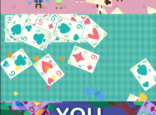 Solitaire Cooking Tower v1.2.4 MOD APK
