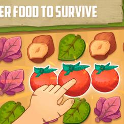 Survival Craft Quest v2.8 MOD APK