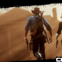 Cowboy War v1.0.1 MOD APK