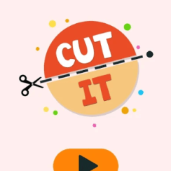 Cut It Play Store - Cracked PC Software,s Direct Download Links