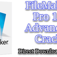 FileMaker Pro 18 Advanced Crack