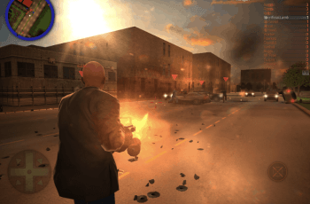 Payback 2 The Battle Sandbox v2.104.4 MOD APK