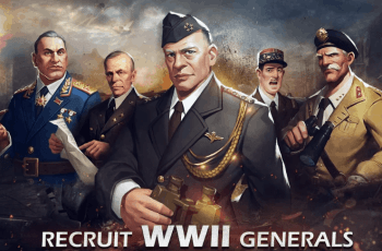 War in Pocket Ver. 1.13 MOD APK