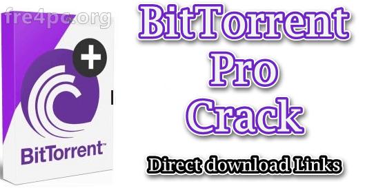 download bit torrent with crack