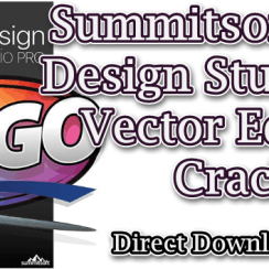 Summitsoft Logo Design Studio Pro Vector Edition Free Download Cracked Pc Software S Direct Download Links