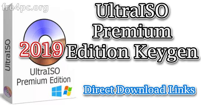 ULTRAISO V9.36 TÉLÉCHARGER PREMIUM