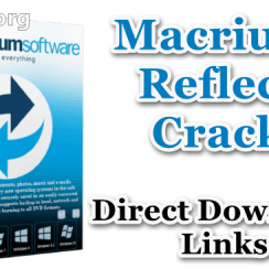 Macrium Reflect Crack