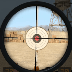Shooting World Gun Fire v1.1.70 MOD APK