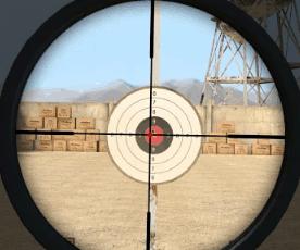 Shooting World Gun Fire v1.1.70 MOD APK