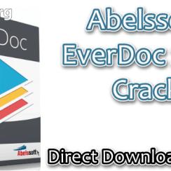 Abelssoft EverDoc 2020 Crack