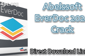 Abelssoft EverDoc 2020 Crack