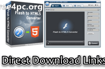 ThunderSoft-Flash-to-HTML5-Converter-cover