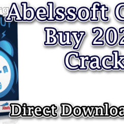 Abelssoft Clever Buy 2020 Crack