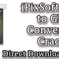iPixSoft SWF to GIF Converter Crack