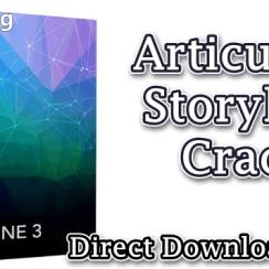 Articulate Storyline Crack