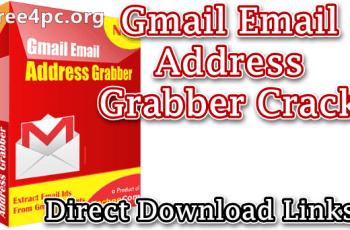 Gmail Email Address Grabber Crack