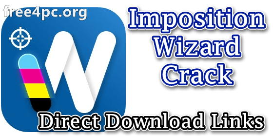 Imposition Wizard Crack