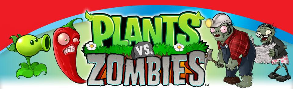 植物大戰殭屍完整版 年度遊戲版限時免費中