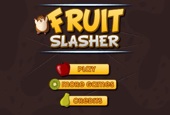切水果遊戲電腦版 | 水果忍者電腦版