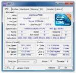 硬體檢測軟體 CPU-Z 繁體中文版 64位元免安裝